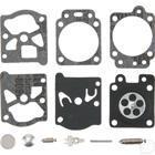 Carburateur reparatieset K27-WAT productfoto