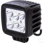 LED Werklamp 42W 3780lm - verstraler productfoto