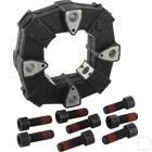 Koppelingsrubber LF22 60SH productfoto