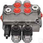 Stuurventiel 38-38L-AET productfoto