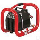 Compressor Shuttle OL 230 productfoto