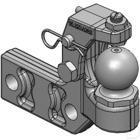 Aanbouwplaat rechts productfoto